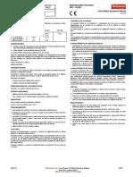 31013c-factor-reumatoideo-rf-aglutinacion-latex