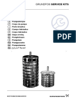 Grundfosliterature-3379301.pdf