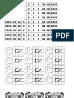 analisis y sintesis leccion casa