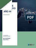 Informe Ejecutivo_v1.0