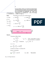 Conveccion Forzada en conductos 1.pdf