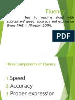 Fluency.pptx