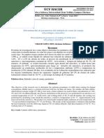 Cárnicos enlatados.pdf