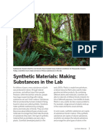 Printable_Article_Synthetic_Materials_Making_Substances_In_The_Lab