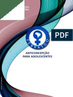 15-ANTICONCEPCAO_PARA_ADOLESCENTES