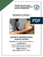 APARATO RESPIRATORIO AUSCULTACION.docx