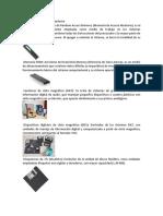 Dispositivos de almacenamiento.docx