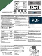 Manual Alarma FKS.pdf