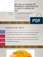 DIAGRAMA-CAUSA-EFECTO-espina-de-pescado.pptx