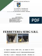 DIAPOSITIVAS FINANAS II.pptx