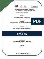 JAVIER CONTRERAS REDES.docx