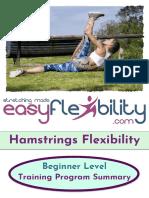 harmstrings_e-book