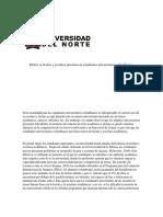 Déficit en lectura y escritura presentes en estudiantes universitarios colombianos.docx