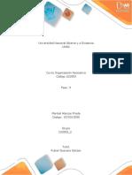 Fase 5 - Implantación_Maribel Alarcon