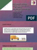 CUERPO RÍGIDO TORQUE. CONDICIONES DE EQUILIBRIO MECÁNICO.pptx