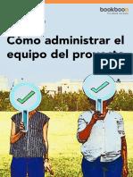 como-administrar-el-equipo-del-proyecto.pdf