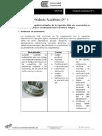 Producto Académico 01 - GIM-MI