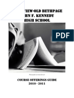 CourseDescriptionSyllabusPOBJFKHS(2)