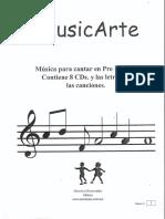 MUSICARTE.pdf