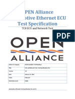 9_OA_Automotive_Ethernet_ECU_TestSpecification_v1.pdf
