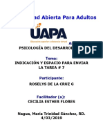 430945721-Tarea-7-de-Psicologia-Del-Desarrollo-II.docx