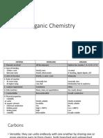 NMAT-Lec-2-Organic-Chemistry