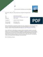 10.1016@j.jclepro.2019.119914 (1).pdf