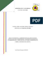 1.1-1.6.pdf