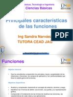 unid 2funciones_presentacion