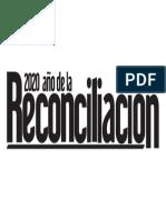 letraslogoreconcalco.pdf