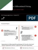 Segmentation for Differentiated Pricing Strategies - Detailed PoV.pdf