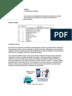 Guia 02 - Manejo de pantallas LCD, botones y teclados (2)