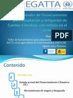 8 Oportunidades de Financiamiento _ Mayte Gonzalez.pdf