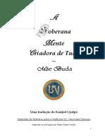 A Soberana Mente Criadora de Tudo, Kunjed Gyalpo; ptbr.pdf