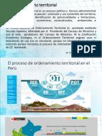1. Land Planing