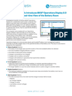 doc0221-ops-display-20-product-bulletin-2