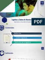 LCA - Semana 1.pptx