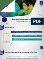 LCA - Semana 7.pptx