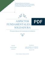 López y Sarmiento - Aspectos fundamentales de la soldadura.docx