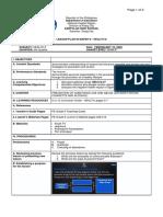 2.10.20 LP-HEALTH-8-Q4 -3.docx