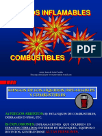 liquidosinflamablescombustibles