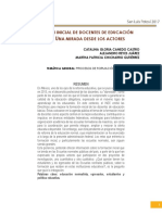 FormacionInicialdeDocentesdeEducacionBasica