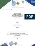 Bioética en la prestación de los servicios de salud_Grupo151001_78.pdf
