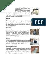 cuentas contables 2020.docx