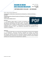 reg.metabólica