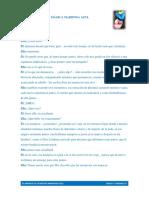 Escribo un texto teatral _ Diego González