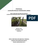 191589944-Proposal-Jitut.docx