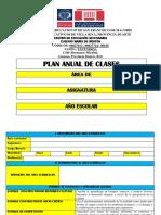 TRABAJO FINAL PLAN ANUAL DE CLASES (1)