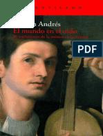 Andrés, Ramón - El mundo en el oído.pdf