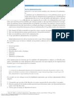 Teoría_general_de_la_administración_(2a._ed.)_----_(Teoría_general_de_la_administración_)